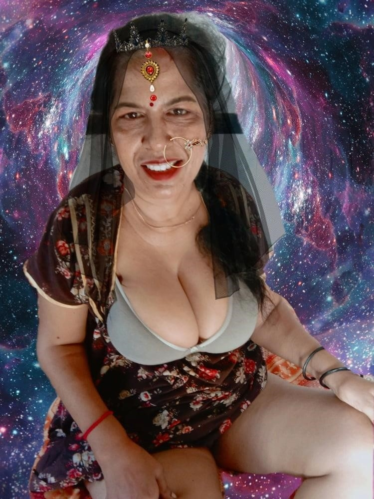 Kareena ki sexy sexy photo-9236
