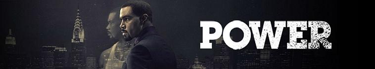 Power 2014 S06E10 720p WEB x265-MiNX