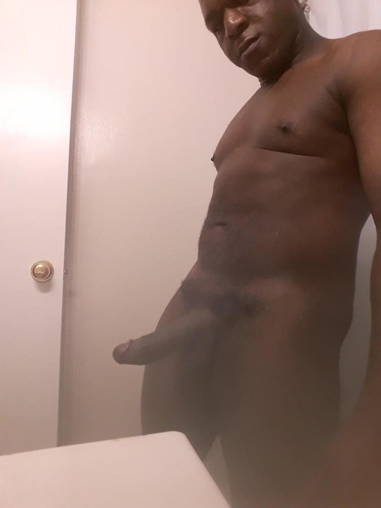 My big black dick-6532