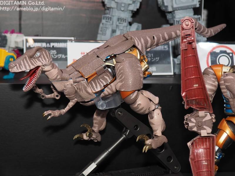 [Masterpiece] MP-41 Dinobot (Beast Wars) E02kRbMK_o