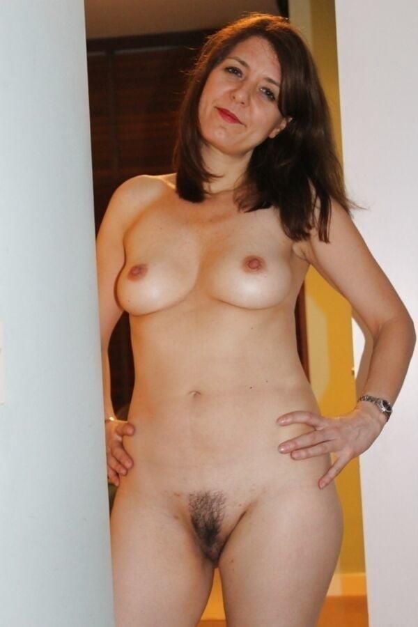 Mature naked threesome-8675