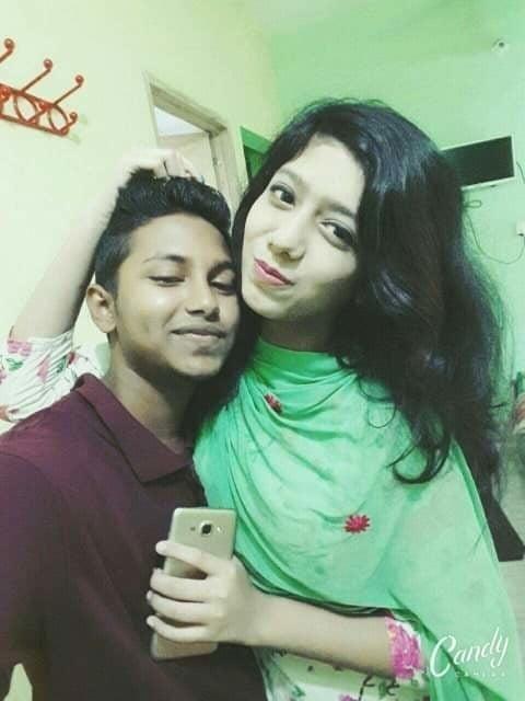 Marathi sexy photo-3827