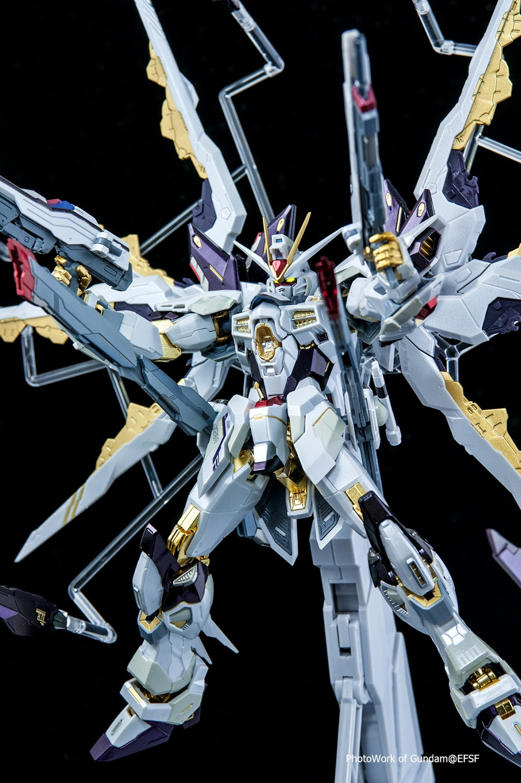 Gundam - Page 82 ZFlojLso_o