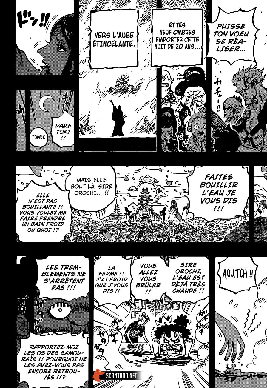 One Piece Manga 973 [Francés] 54csNoqn_o