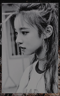 Song Yu qi ((G)I-DLE) VgdtvQlv_o