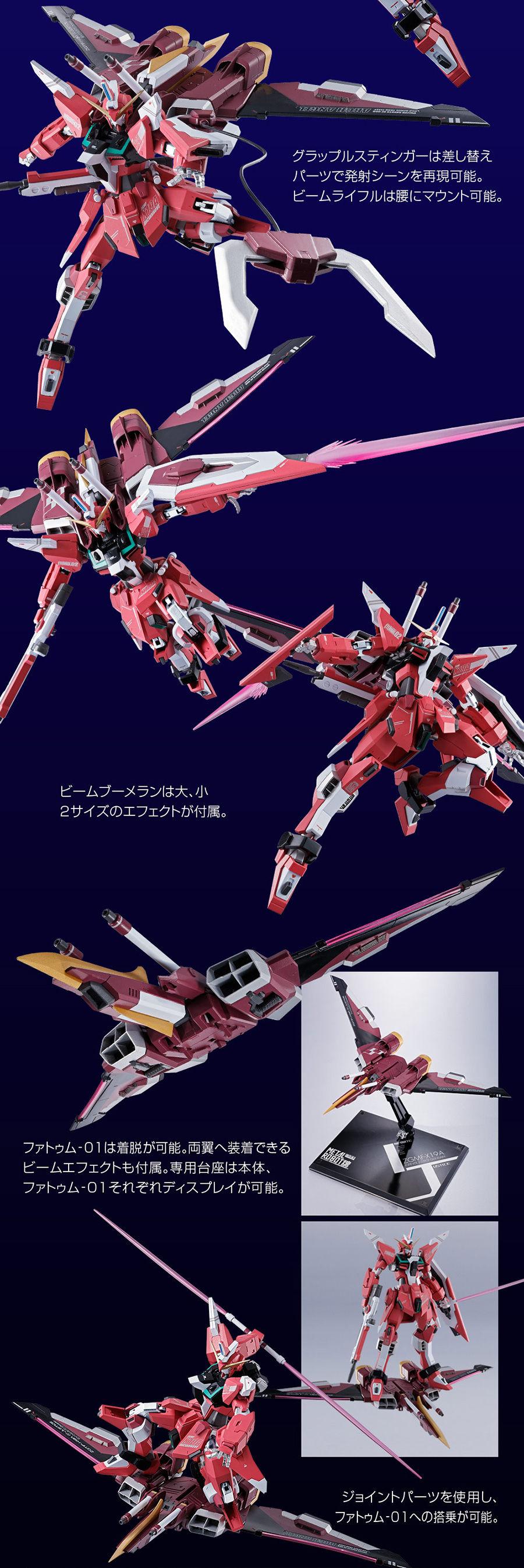 Gundam - Metal Robot Side MS (Bandai) HSz8Ry5J_o
