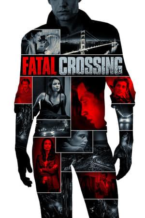 Fatal Crossing 2018 1080p AMZN WEBRip DDP5 1 x264-NTG
