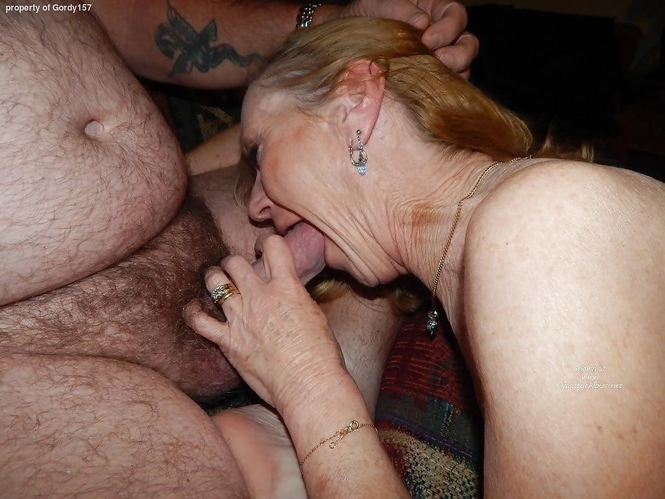 Chubby granny swingers-9576