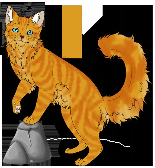 Shadowclan Kittenhub! 1BwwyGOY_o