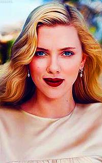 Scarlett Johansson 6sCIfO7j_o