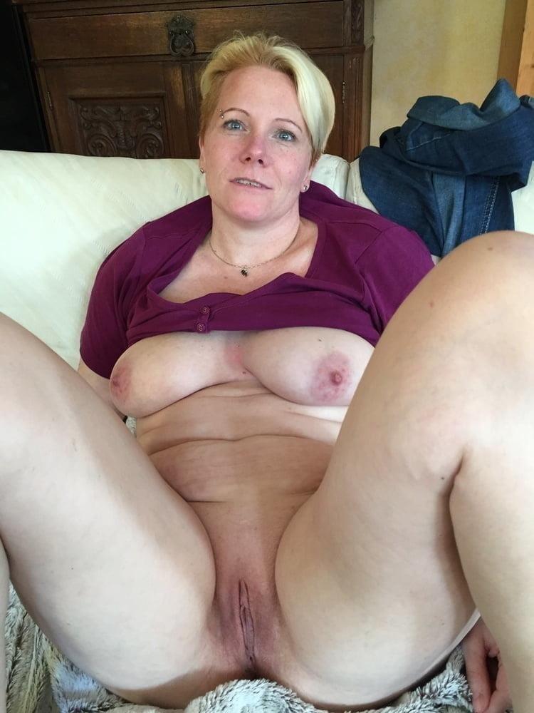 Chubby granny boobs-2533