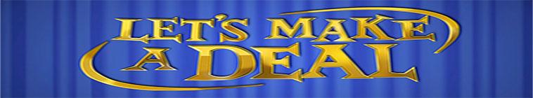 Lets Make A Deal 2009 S11E32 WEB x264-LiGATE