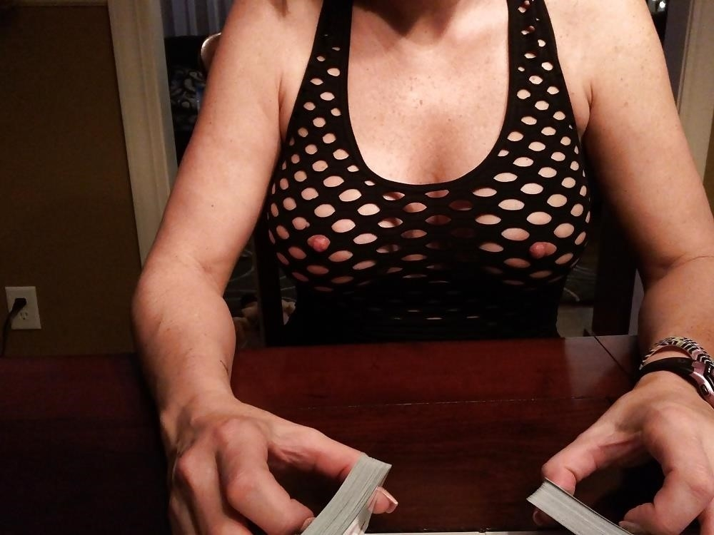 Milfs in lingerie pics-4937