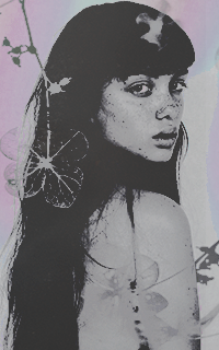 Mona Rahman