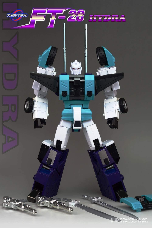[Fanstoys] Produit Tiers - Jouet FT-28 Hydra aka Sixshot/Hexabot EOreMdLv_o