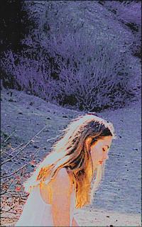 Iris Stevenson