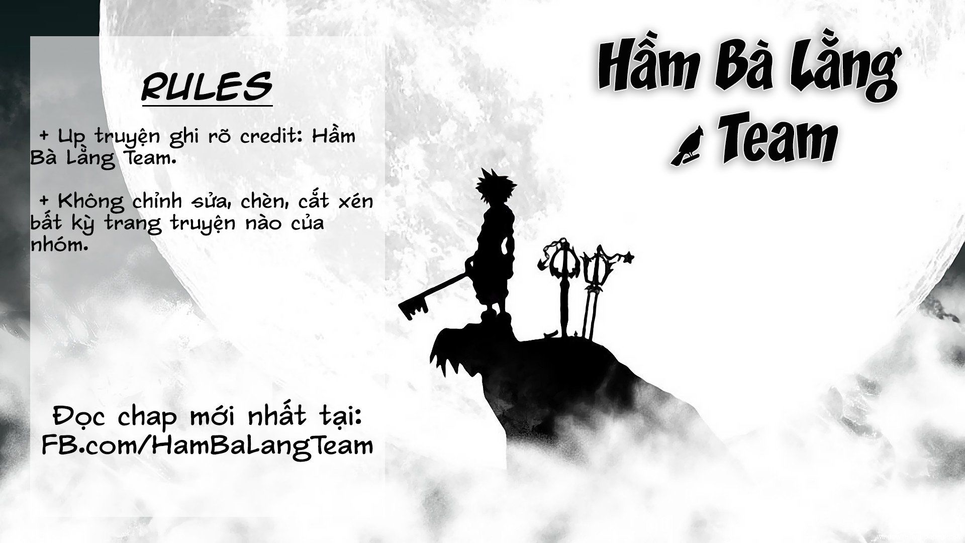 Gokuraku Seishun Hockey Club Chap 6 . Next Chap Chap 7