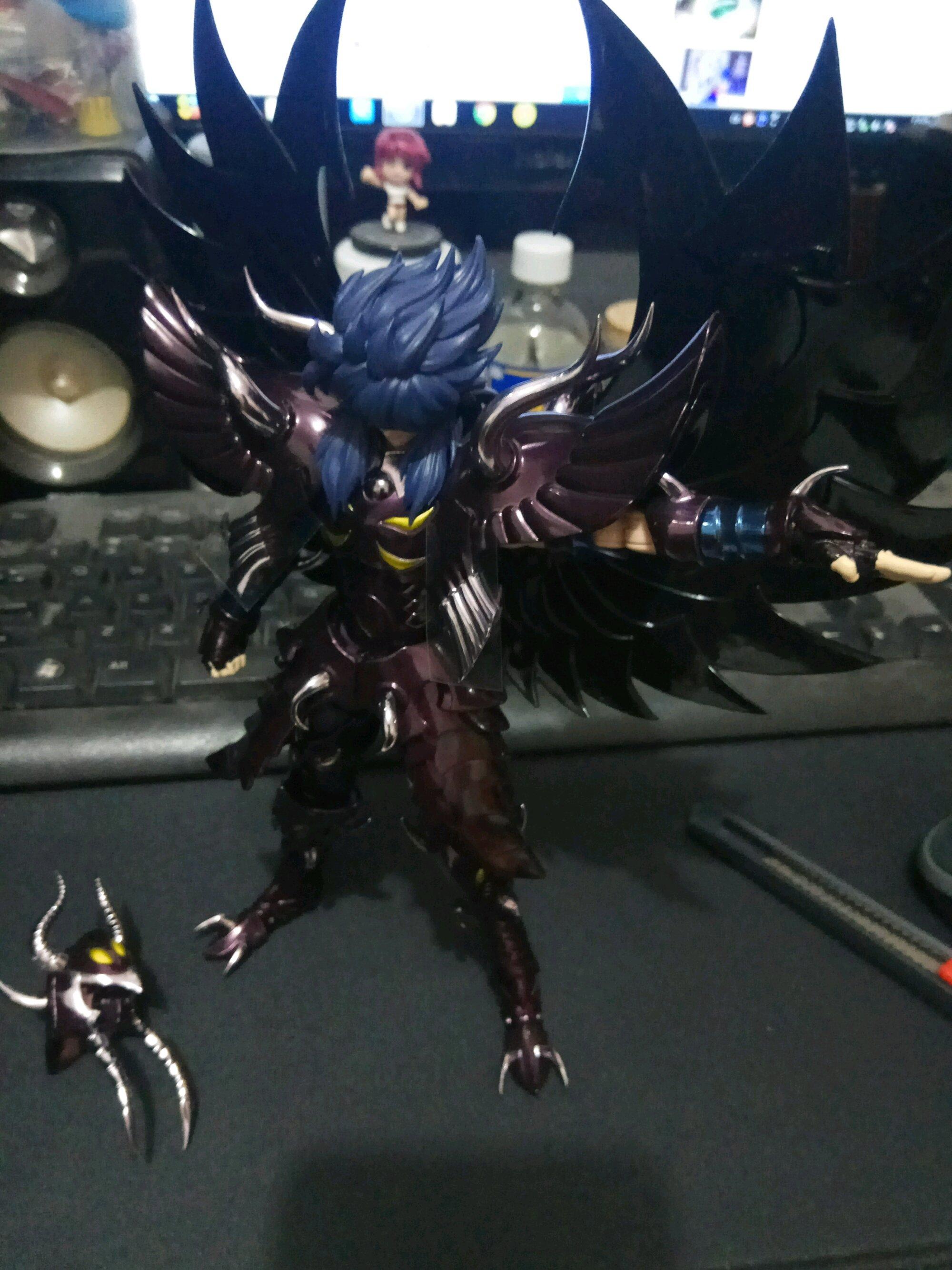 [Comentários] Aiacos de Garuda EX - Página 2 DPYl6UTk_o