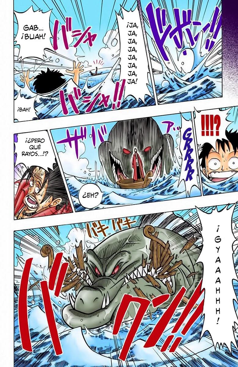 One Piece Manga 01 [Full Color] GqXLS3s4_o