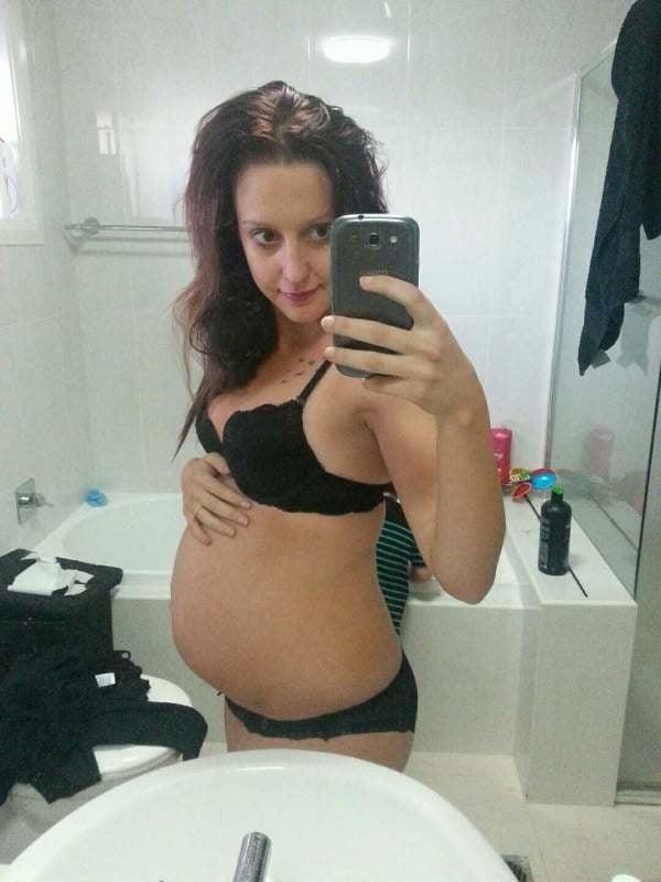 Mother daughter blowjob pics-9908