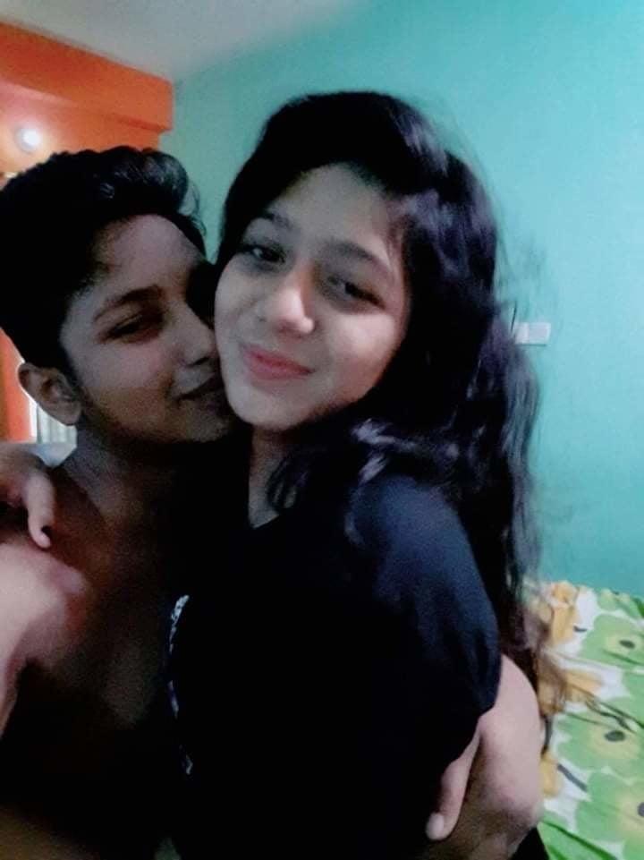 Marathi sexy photo-4069