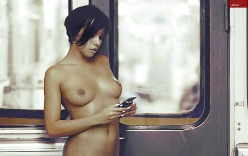 Sex public free-5644