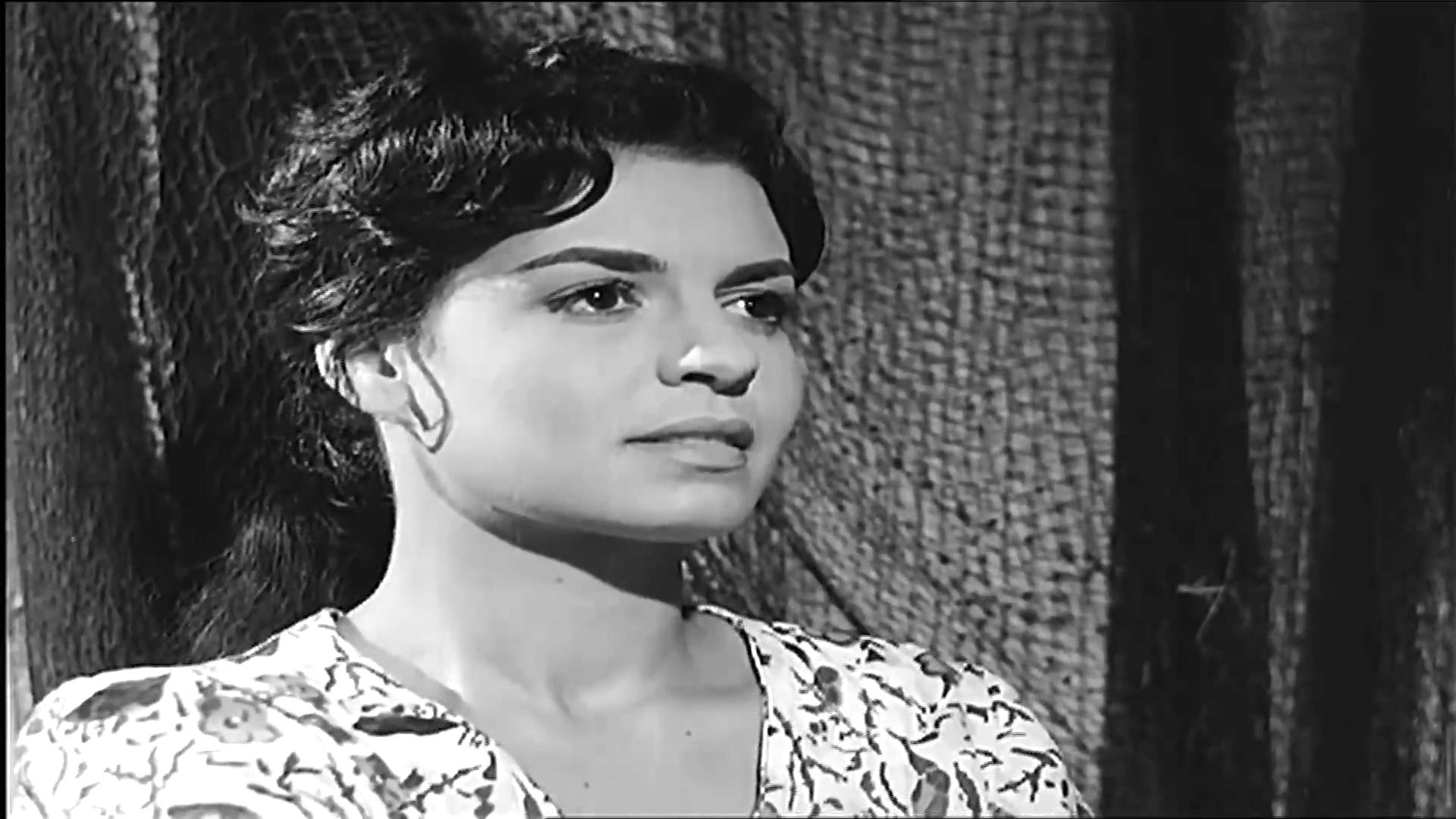 [فيلم][تورنت][تحميل][رجل في حياتي][1961][1080p][Web-DL] 4 arabp2p.com