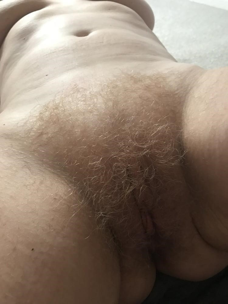 Nice sexy big tits-8649