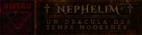 Nephelim -staff-
