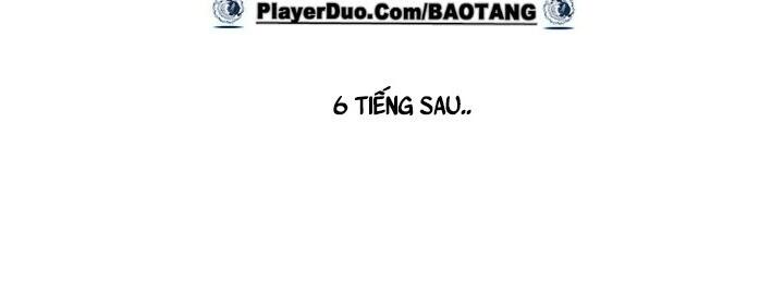 Vật Trong Tay Chap 34 . Next Chap Chap 35