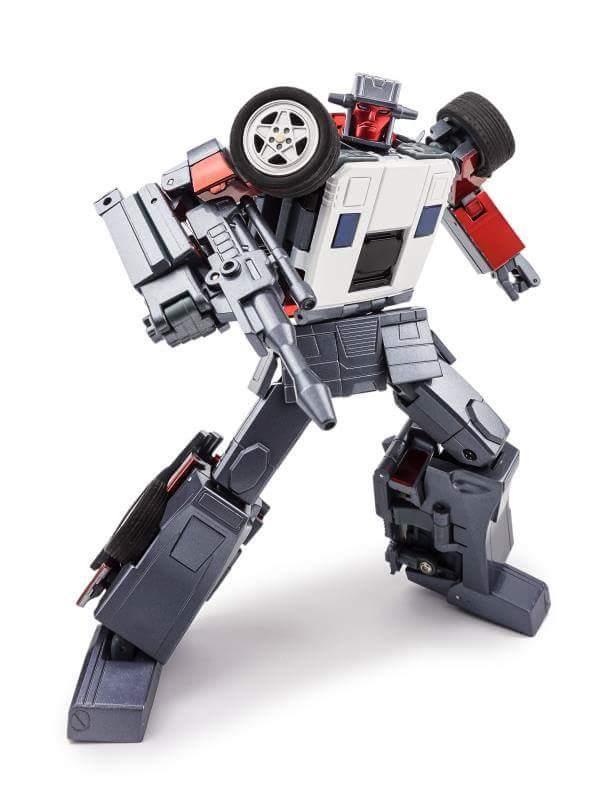 [X-Transbots] Produit Tiers - Jouets Berserkars forme Monolith (MX-XIII à MX-VII) - aka Stunticons forme Menasor/Menaseur - Page 2 Nzypa6hG_o