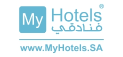 MyHotels® Announces Permanent Move to Four-Day Workweek With Three-Day Weekends: Providing Increased Employee Satisfaction and Major Increase in Productivity