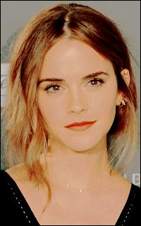 Lily Del Mare