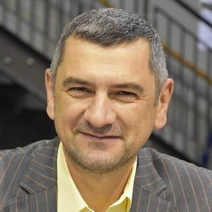 Viorel Bologan