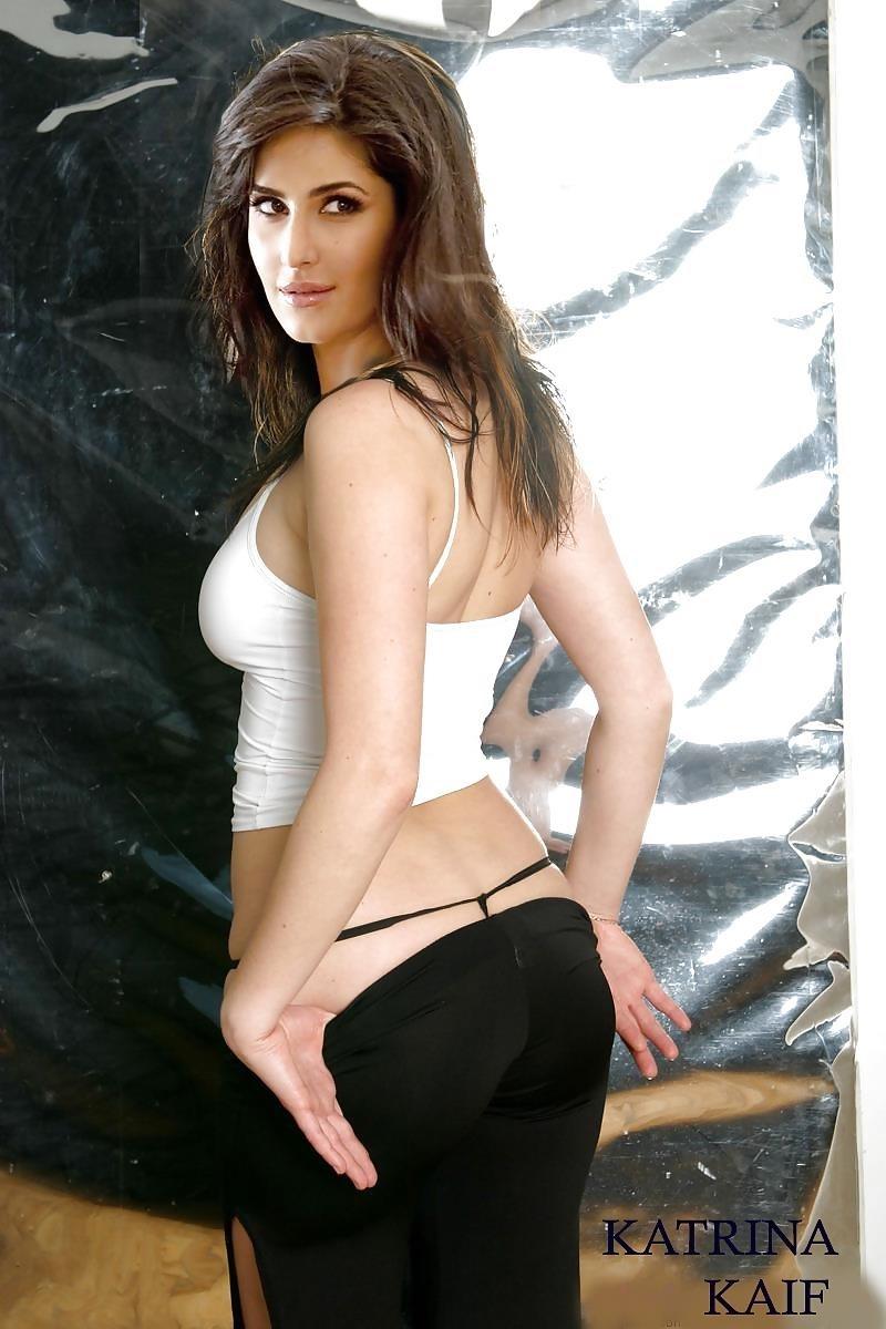 Katrina kaif ki sexy bf-6814