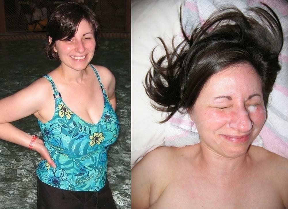 Cunnilingus after ejaculation-1053