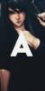 Aksana - Afiliación Élite. BPStK5Yo_o