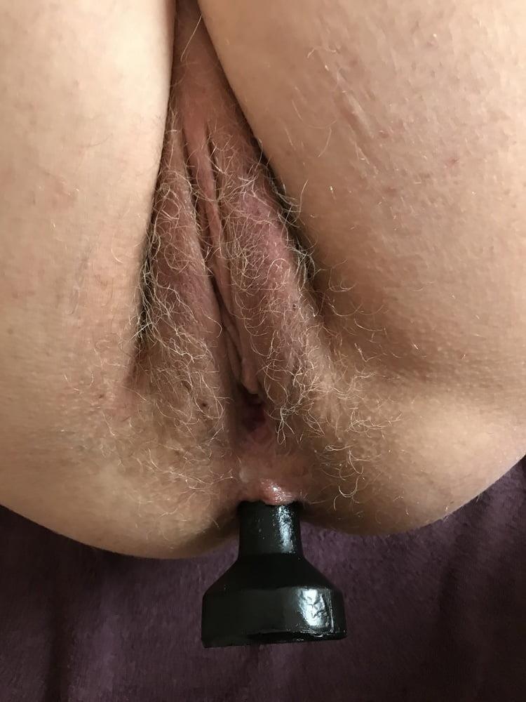 Nice sexy big tits-4864