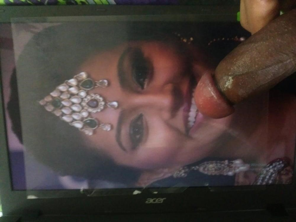 Tamil actress sneha hot sex-6921