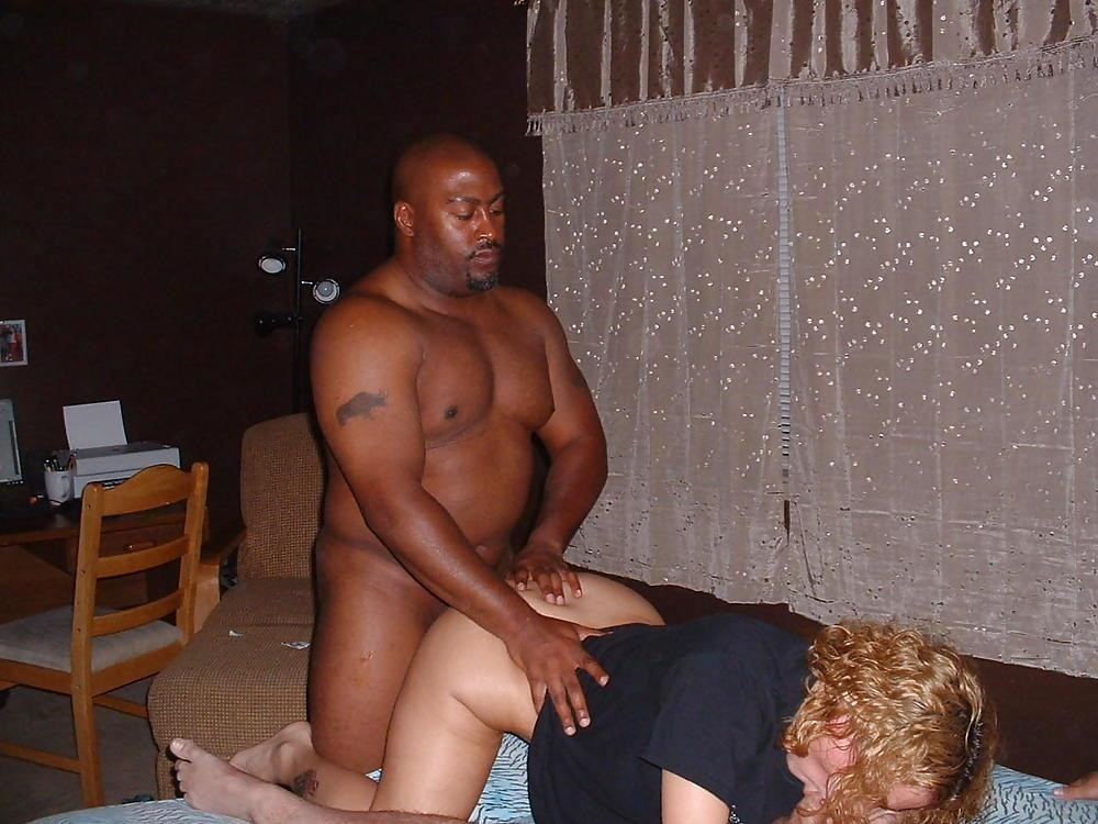 College interracial orgy-1140