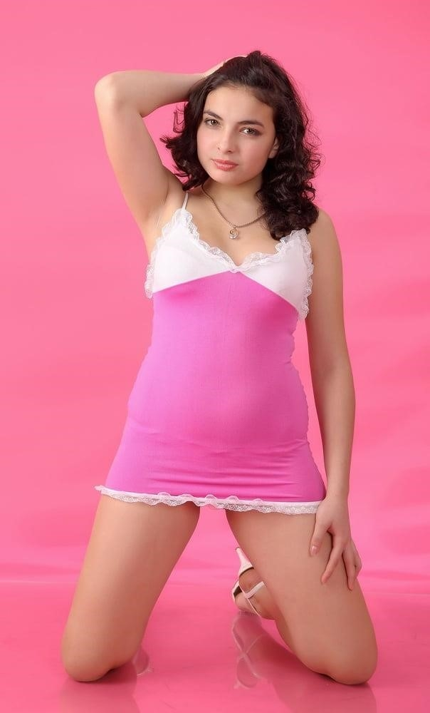 Russian teen orgie-5344