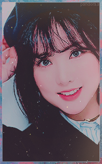 Jung Eun Bi - Eunah (GFRIEND) DkapN9OS_o
