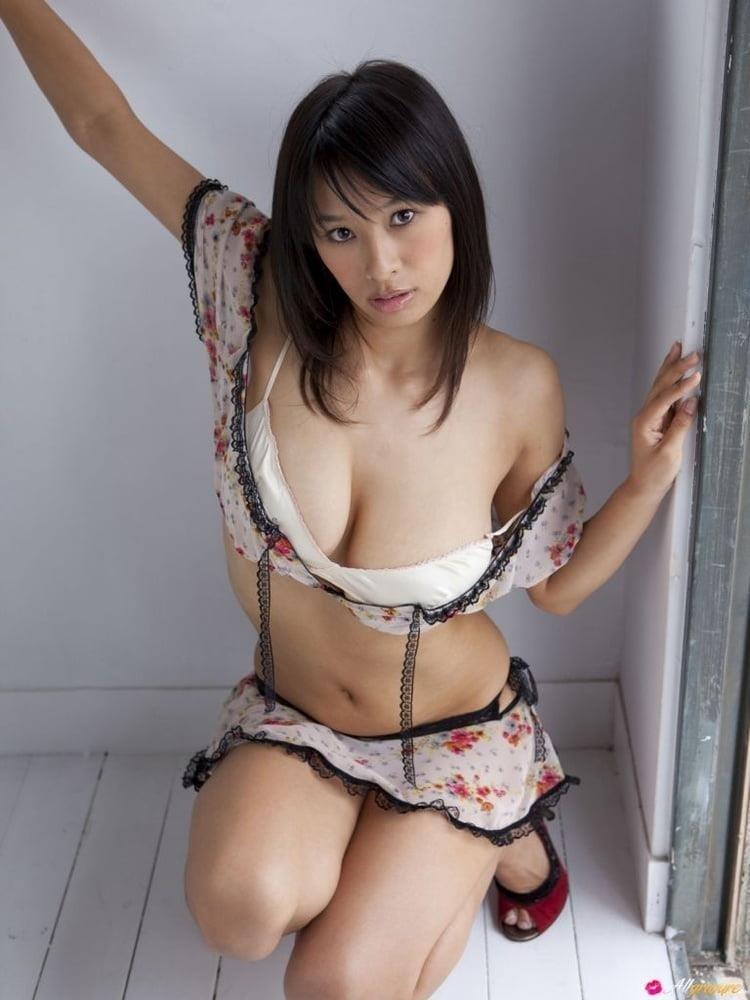 Public tits porn-6465