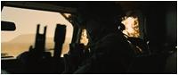 Рыцари справедливости / Retfærdighedens ryttere (2020/BDRip/HDRip)