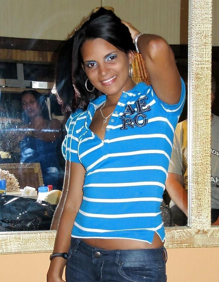 Sexy naked latina pics-4730