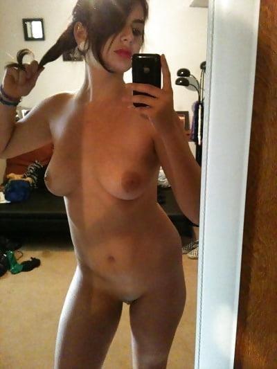 Real girls naked selfies-4467