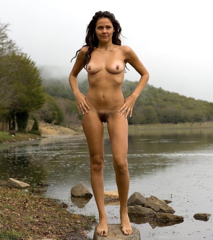 Beautiful nude girls tumblr-6335