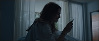 Матрица времени / Before I Fall (2016/BDRip/HDRip)