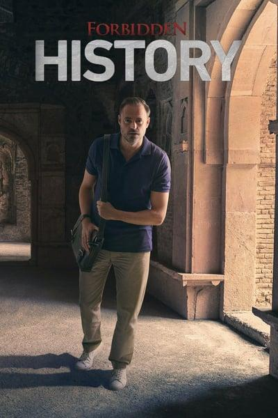 Forbidden History S05E04 iNTERNAL 1080p HEVC x265