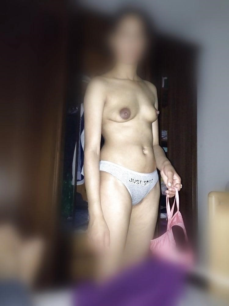Naked old wife pics-9751